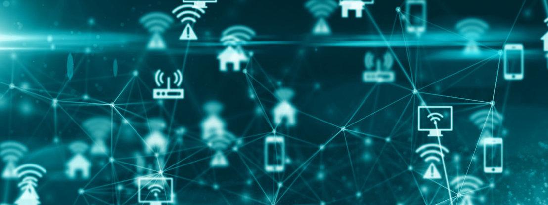 """Verifique que dispositivos inteligentes estão a tentar """"roubar"""" os seus dados com o IoT Assistant"""
