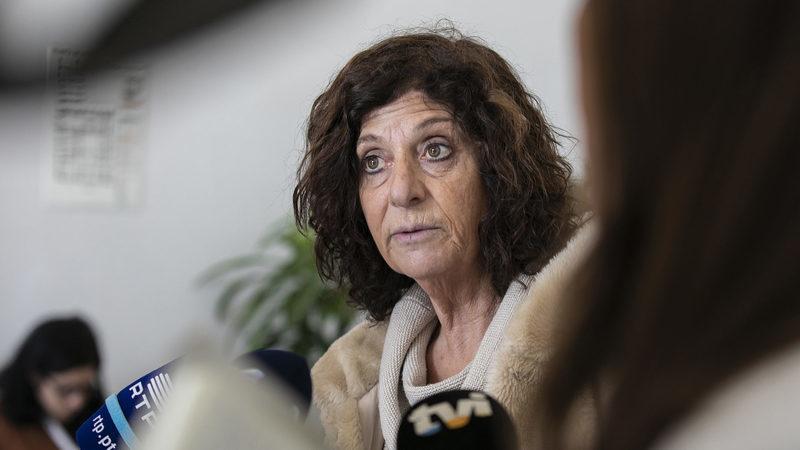 """Frente Comum abandona negociações com o Governo. Avoila promete """"resposta forte"""" dos funcionários públicos"""