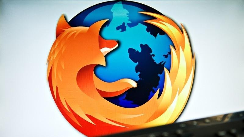Mozilla removeu mais de 20 add-ons do Firefox que violavam privacidade