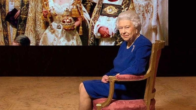 Casamento gay na família real: Primo de Isabel II vai fazer história