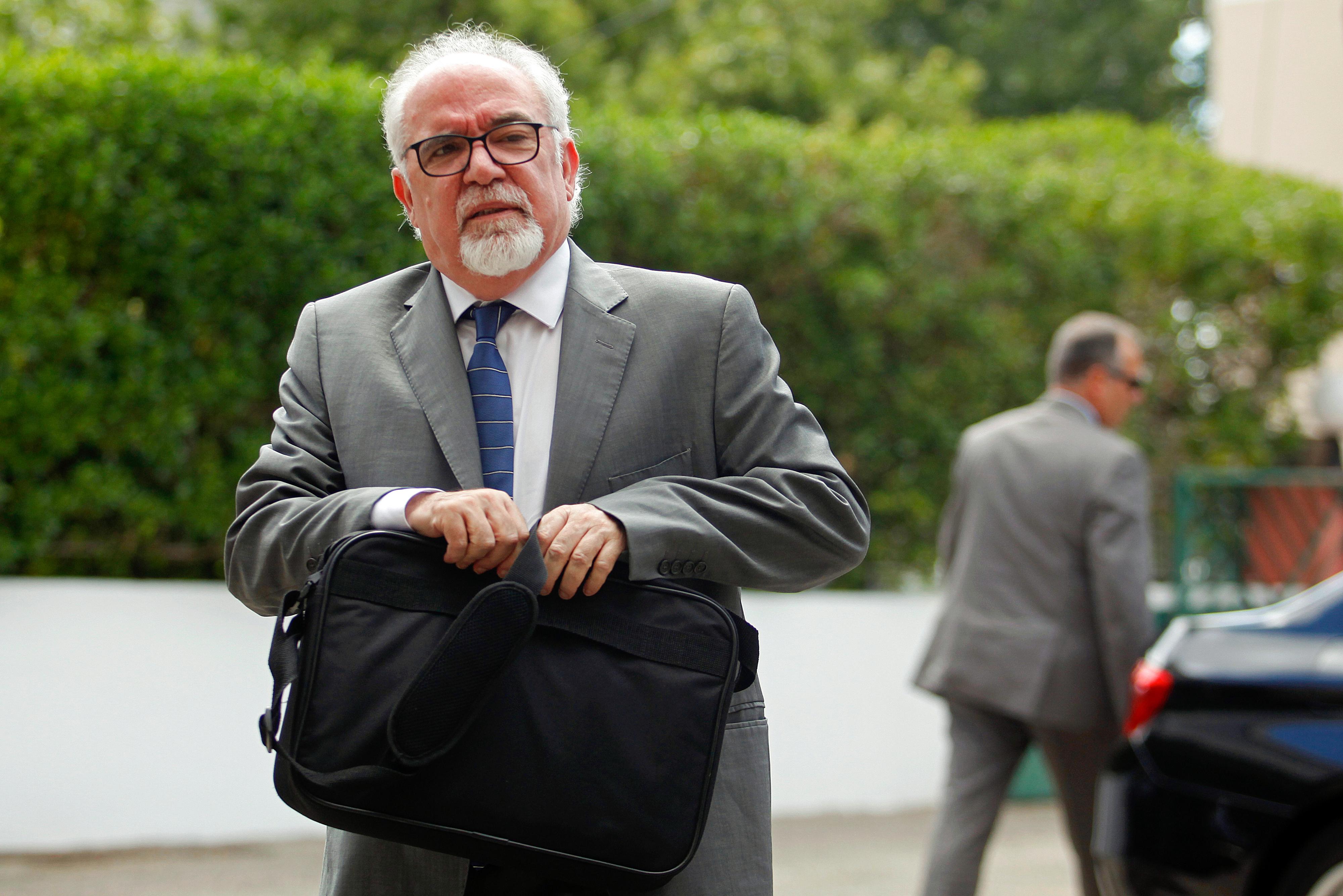 Mais de cinco mil pessoas com pensão de invalidez graças a acordo Portugal-Luxemburgo