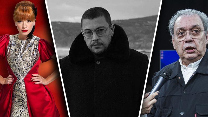 Polémica: vários músicos pedem cancelamento do festival de música do Ministério da Cultura