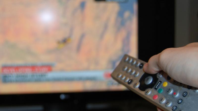 Consumo de TV em Portugal subiu 32%: canais religiosos são os que mais crescem