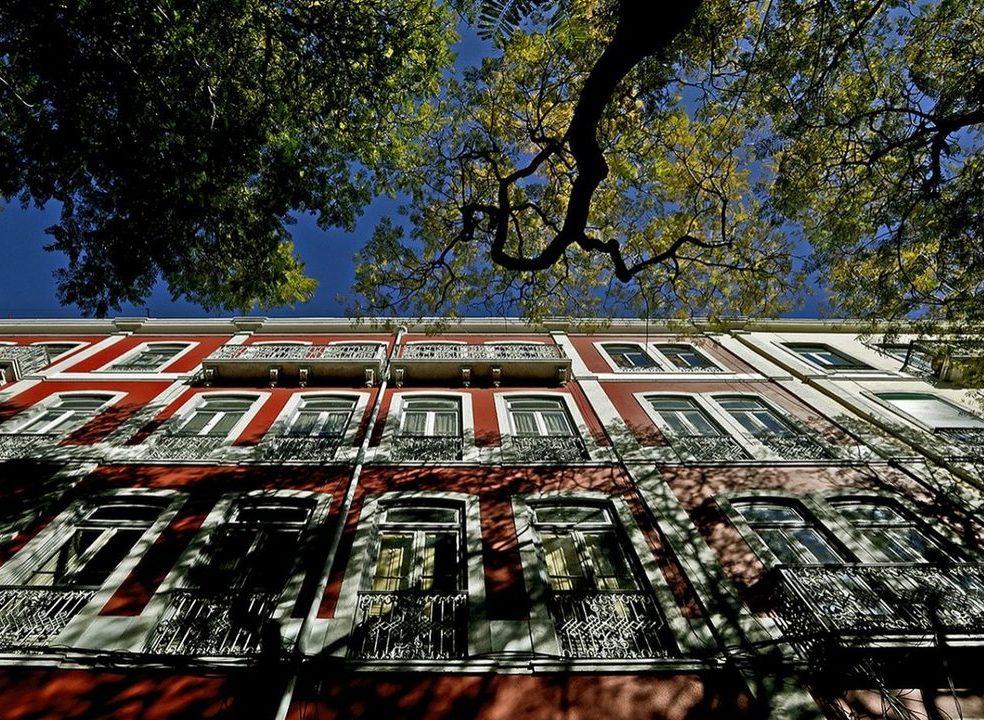 Municípios chumbam propostas do Governo para a habitação