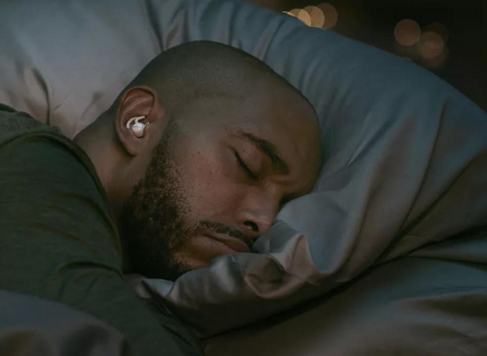Bose lança Sleepbuds, os auscultadores que ajudam a dormir