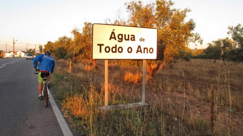 Picha e Venda da Gaita. Estas são apenas duas das terras portuguesas com os nomes mais estranhos