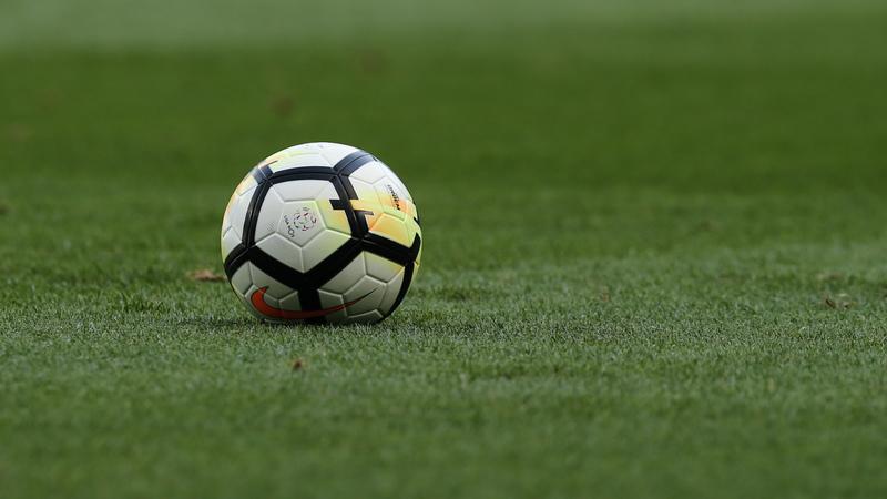 Sporting 0-0 Sporting de Braga: grande defesa de Tiago Sá impede golo de Bas Dost