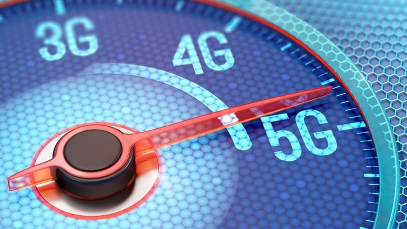 5G: a rede que transforma o seu telemóvel num super computador