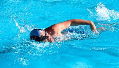 Desporto: Músculos em ação