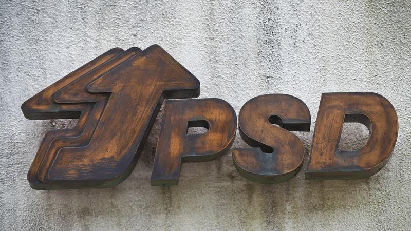 PSD quer audição de responsável pela equipa que analisou listas de espera