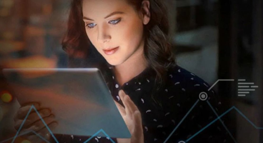Oracle põe assistentes digitais a ajudar empresas a usarem aplicações cloud