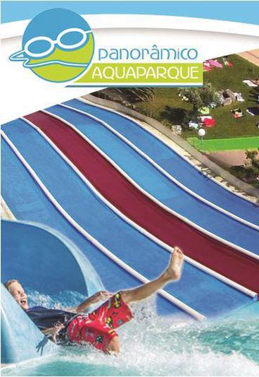 Panorâmico Aquaparque