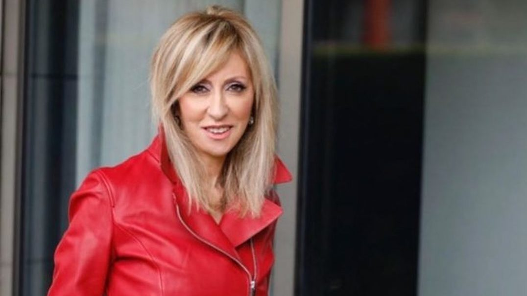 Quanto custou a saída de Judite Sousa à TVI