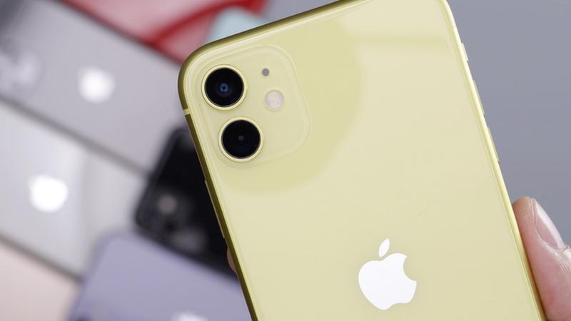 Novos rumores reforçam teoria de que iPhone deixa de ter portas de ligação no próximo ano