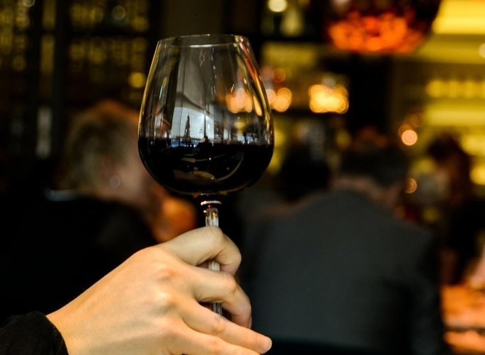 Faça um brinde ao Dia Mundial do Turismo com a Rota de Vinhos da Península de Setúbal