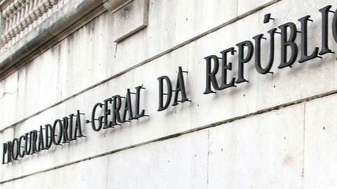 A nova Procuradora-Geral da República é especialista na área de família e menores