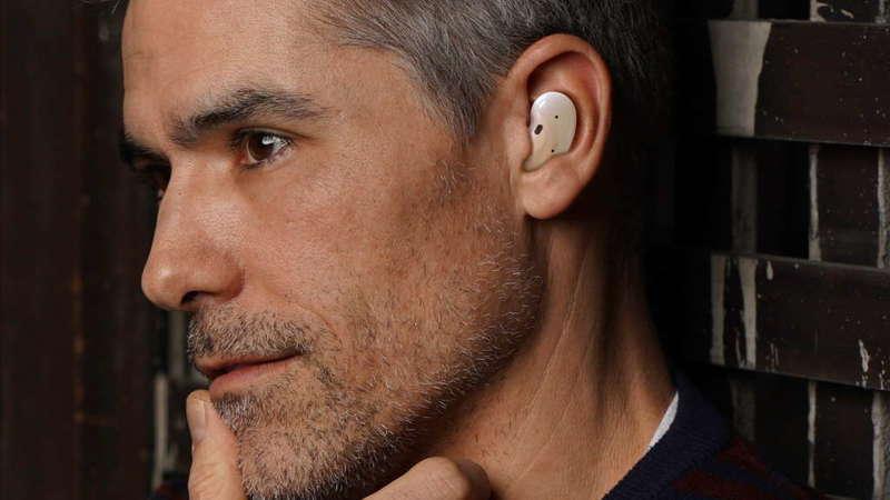 Samsung vai mudar radicalmente os seus earbuds Galaxy Buds