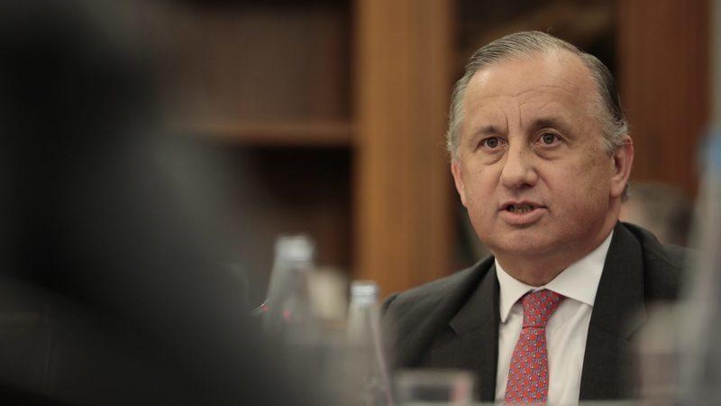 Socialistas pressionam Costa para nacionalizar CTT