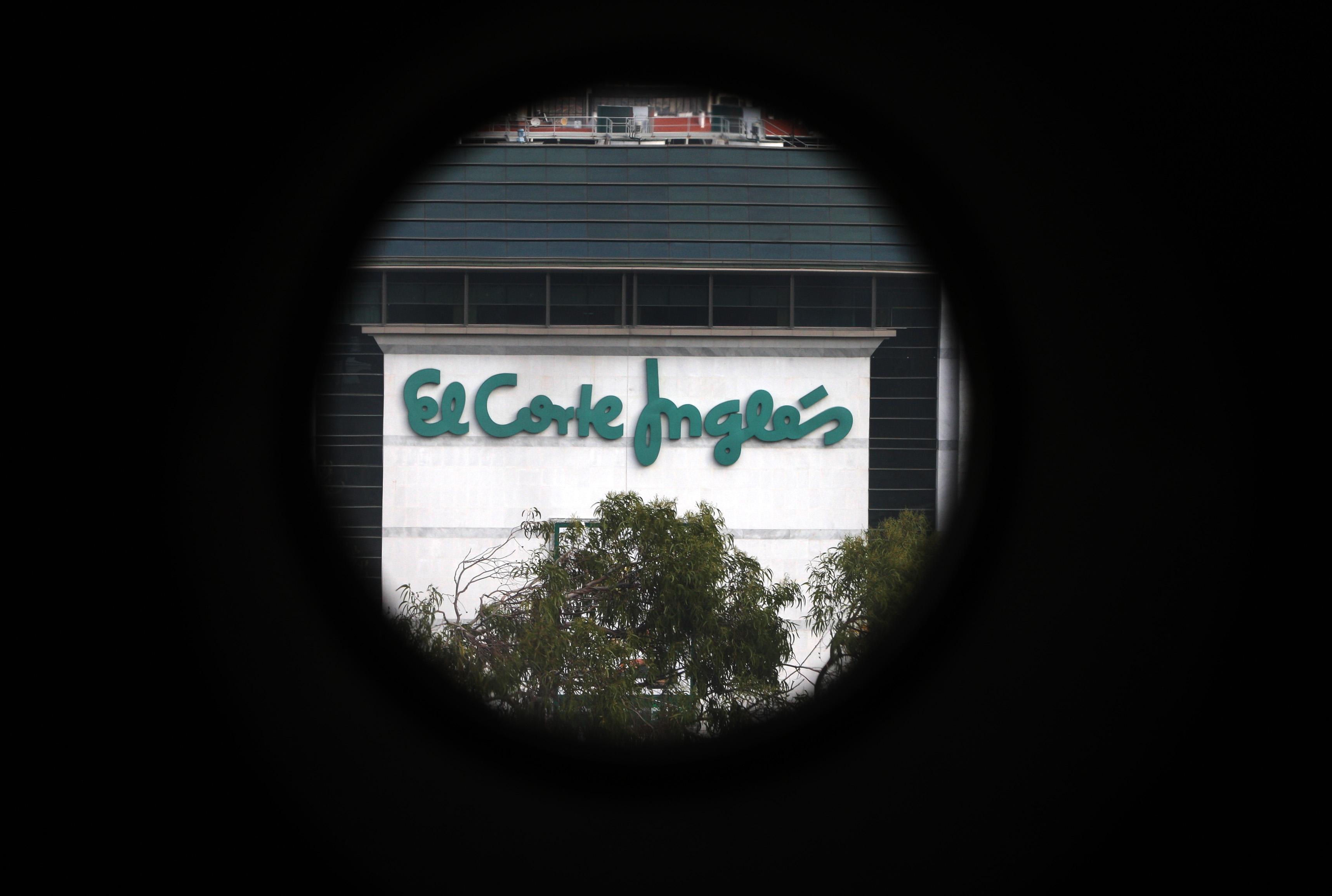 Campo Aberto diz que nada obriga Câmara do Porto a aprovar El Corte Inglés na Boavista