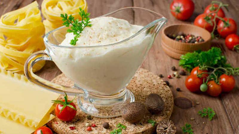 VegMenu: Esta app tem receitas vegetarianas para fazer todos os dias