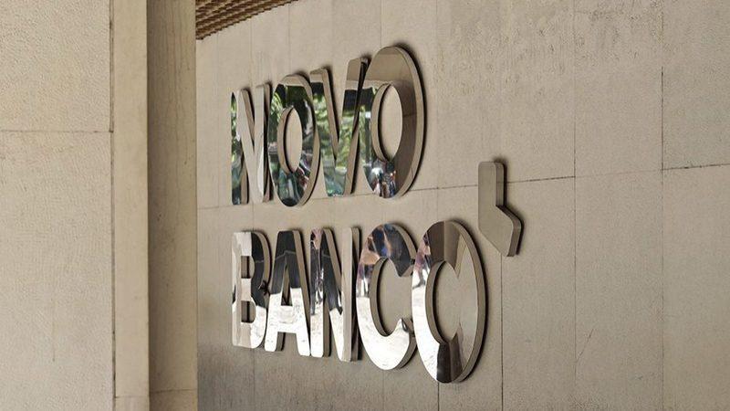 Ex-auditora no Novo Banco assessora venda de imóveis