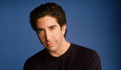 """Página de humor recria genérico de """"Friends"""" inspirado na """"geringonça"""""""