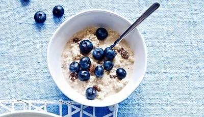 Dieta radical para o verão: 9 pequenos-almoços com apenas 100 calorias