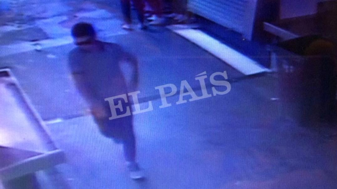 Caça ao condutor do ataque em Barcelona alargada a toda a Europa