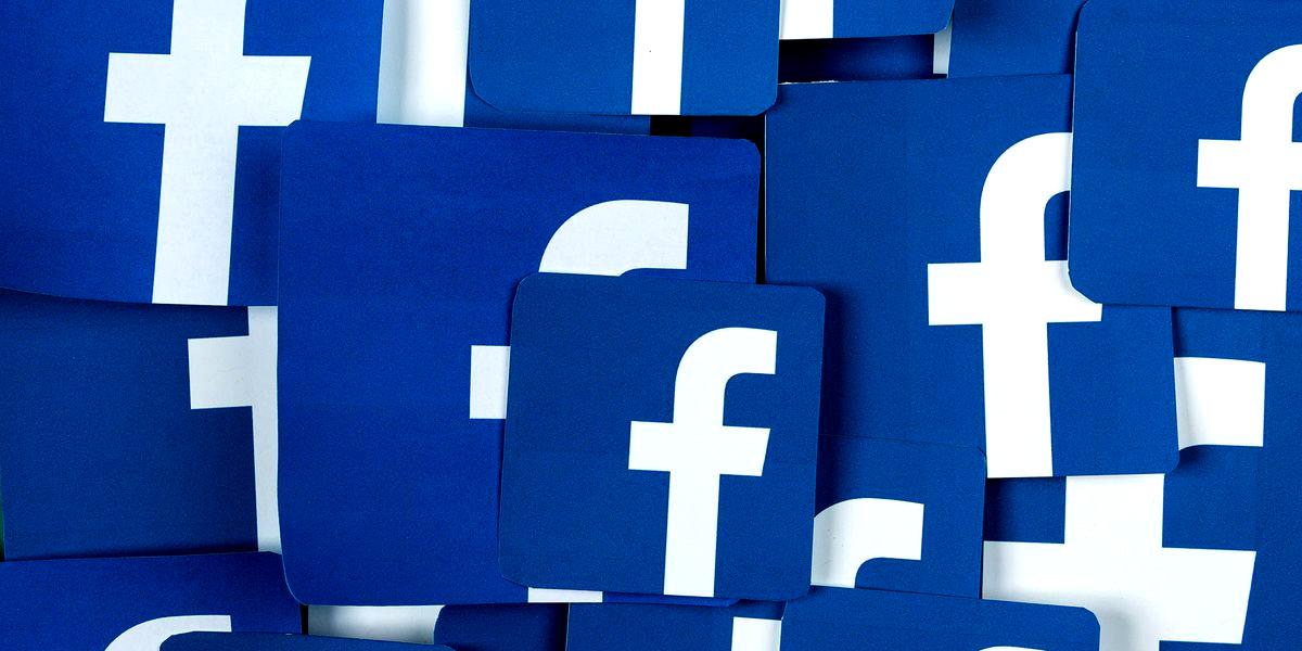Facebook acusado de inflacionar métricas de visitas aos vídeos e enganar anunciantes