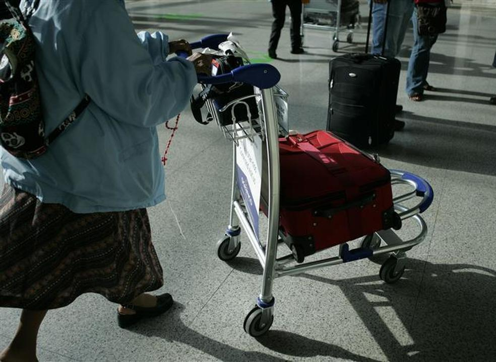Montijo. Aeroporto da capital é 'pedra no sapato do país'