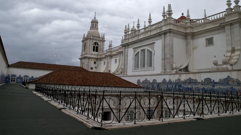 """Estreia moderna de """"Lamentações de Quinta-Feira Santa"""", de Fernando de Almeida"""