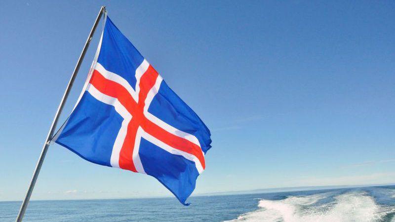 Negócios com Islândia, Noruega e Liechtenstein têm fundos de mais dois milhões