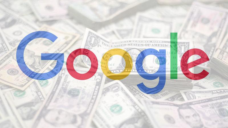 Maioria não confia nos serviços bancários com selo de garantia Google