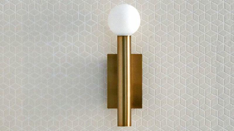 Dê um toque especial à sua casa com papel de parede