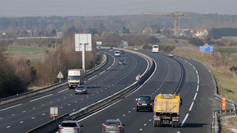 Quanto custam ao país os acidentes rodoviários? 15 mil milhões de euros em 10 anos