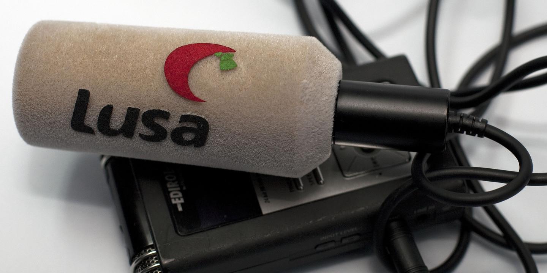 Grupo parlamentar do PCP questiona Governo sobre precários na agência Lusa