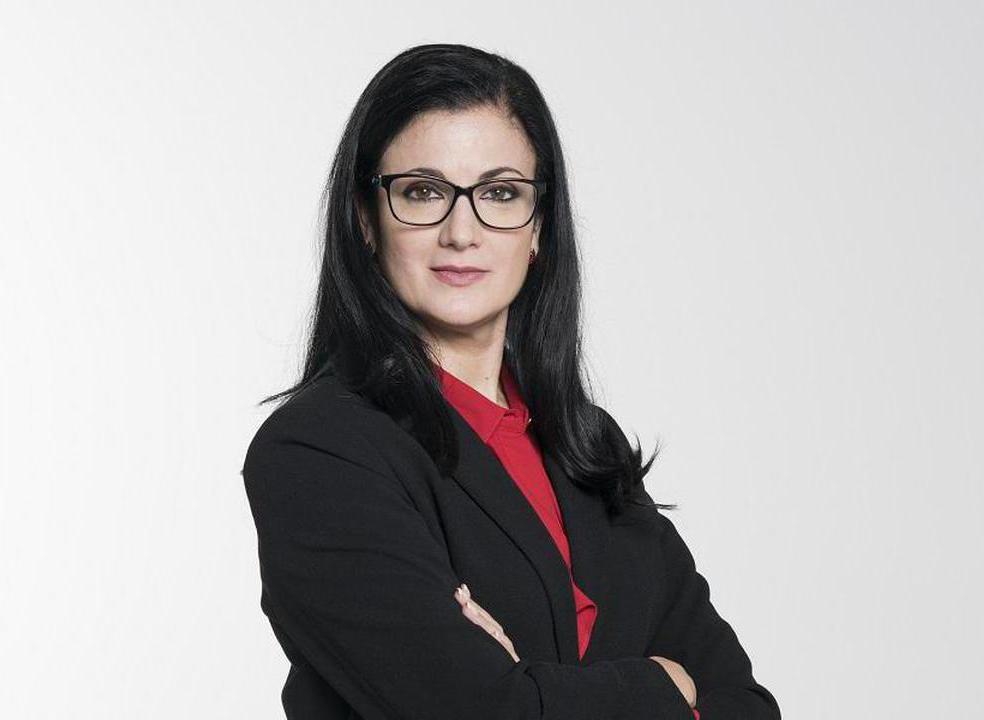"""""""Supernanny"""": Instituto de Apoio à Criança apresentou queixa à ERC contra programa da SIC"""