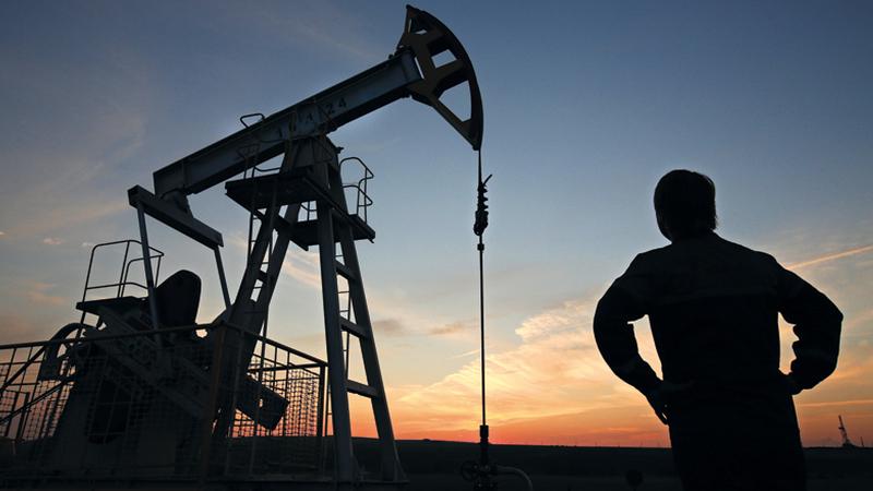 Barril de petróleo nos 75 dólares pela primeira vez desde outubro