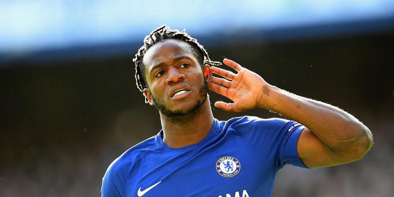 Premier League. Watford assustou, mas Chelsea teve a estrelinha Batshuayi