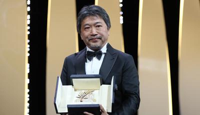 "Filme ""La Vérité"" de Hirokazu Kore-eda vai abrir festival de Veneza"