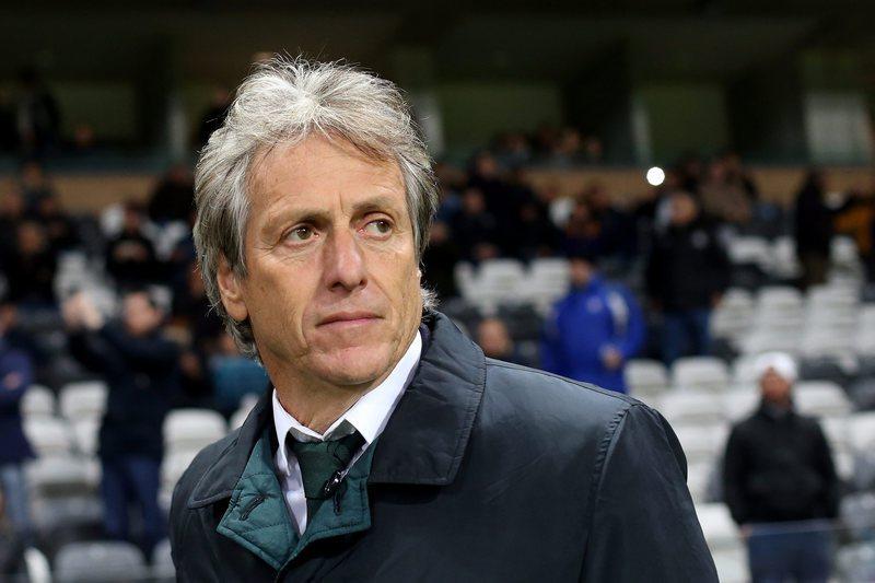 """""""Se Carmona diz que ganha a Sporting e Benfica é porque acredita nas suas ideias"""""""