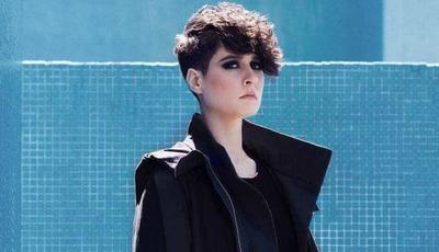 """""""Agosto"""": Isaura edita pela primeira vez disco cantado na íntegra em português"""