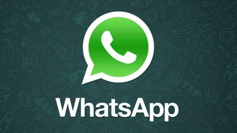 Recebeu um código de confirmação do WhatsApp sem solicitar?