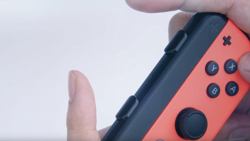 Nintendo Switch Online: a via de comunicação para todos os gamers da consola