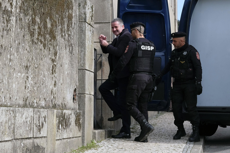Advogada de Pedro Dias pede alteração na qualificação jurídica de homicídios