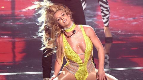 De Beyoncé a Britney Spears: Veja as melhores atuações dos MTV VMAs