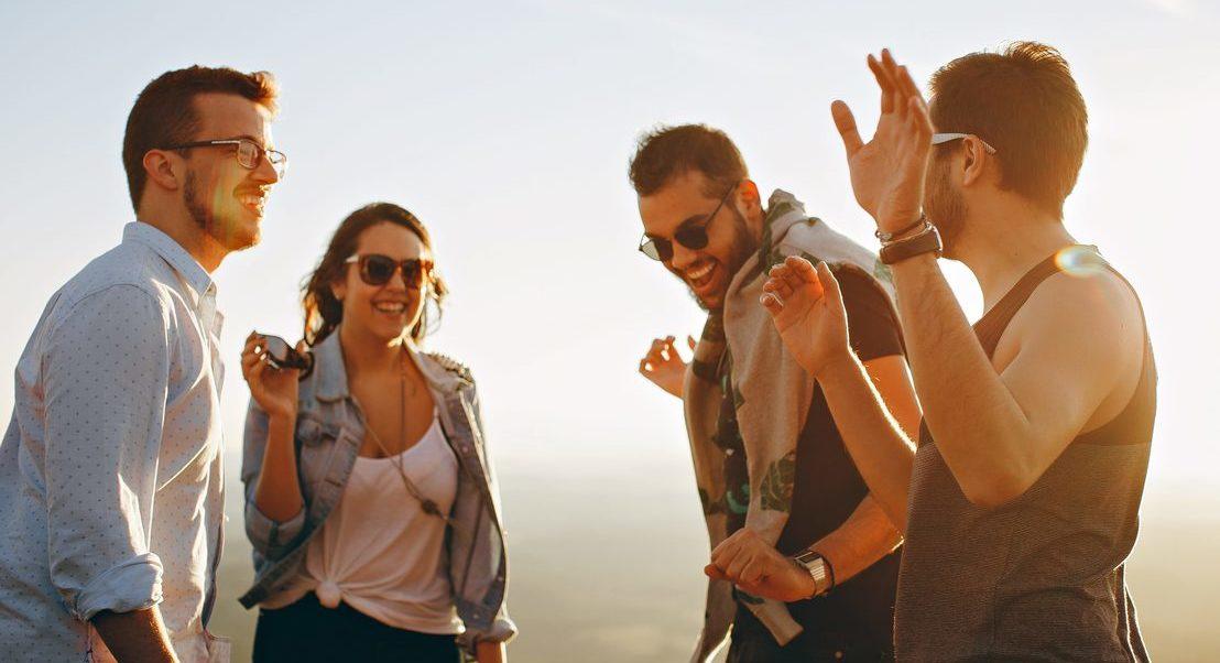 Millennials: o que quer, afinal, a geração da descrença?
