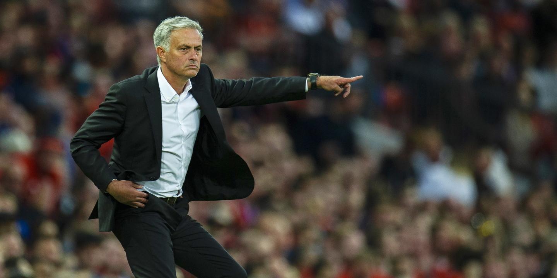Premier League: De Mourinho a Ravanelli, os melhores da primeira jornada