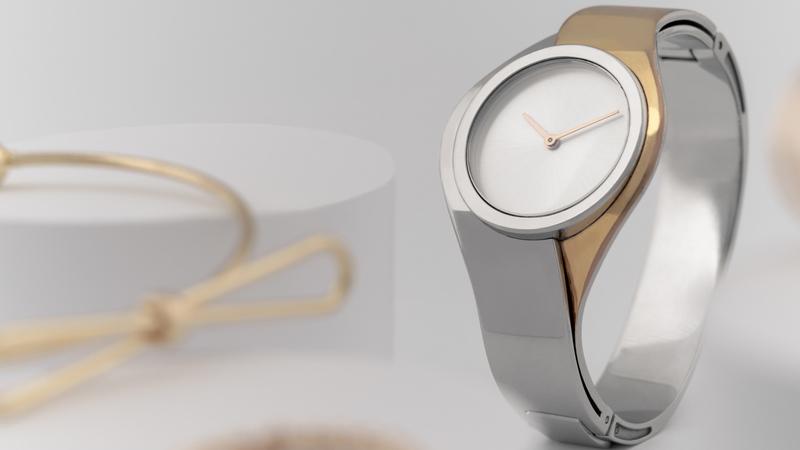 Está a precisar de um relógio novo? As novidades masculinas e femininas das últimas coleções