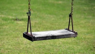 Luto infantil: como é a morte compreendida pelas crianças?
